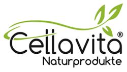 Cellavita Naturprodukte